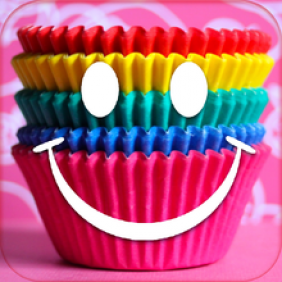 Party Cupcake Recipes 1000+ image