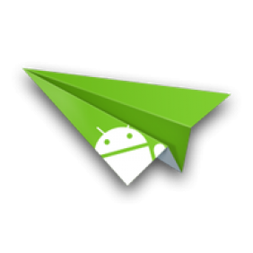 AirDroid image