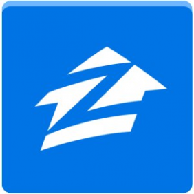 Zillow Real Estate & Rentals image