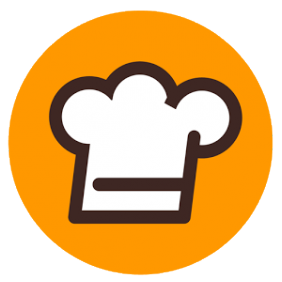 Recipe Search image