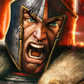 Game of War: Fire Age image